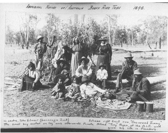 Peak Hill - Bogan River Tribe 1898 ryan.jpg